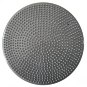 Air-Stability-Wobble-Cushion-Sliver-Grey-35cm14in-Diameter-Balance-Disc-Pump-Included-0-2