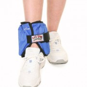 All-Pro-Weight-Adjustable-Ankle-Weights-10-pounds-1-single-ankle-weight-0