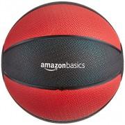 AmazonBasics-Medicine-Ball-0-0
