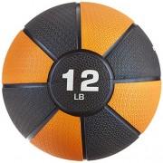 AmazonBasics-Medicine-Ball-0-1