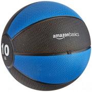 AmazonBasics-Medicine-Ball-0