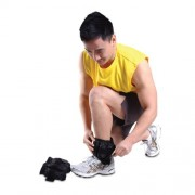 CAP-Barbell-Adjustable-Ankle-Weights10-Pound-0-1