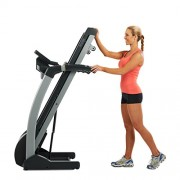 LifeSpan-TR-1200i-Folding-Treadmill-0-0