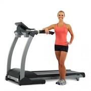 LifeSpan-TR-1200i-Folding-Treadmill-0-1