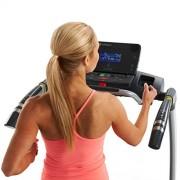 LifeSpan-TR-1200i-Folding-Treadmill-0-2