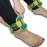 Nayoya-3-Pound-Ankle-Weights-Set-and-Carry-Pouch-Premium-High-Quality-Adjustable-Ankle-and-Wrist-Cuffs-0