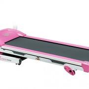 Sunny-Health-Fitness-Treadmill-0-0