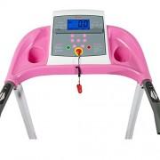 Sunny-Health-Fitness-Treadmill-0-1