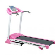 Sunny-Health-Fitness-Treadmill-0