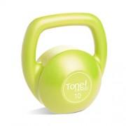Tone-Fitness-Vinyl-Kettlebell-0-0