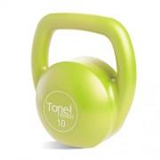 Tone-Fitness-Vinyl-Kettlebell-0-1