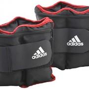 adidas-Adjustable-AnkleWrist-Weights-0