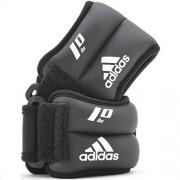adidas-AnkleWrist-Weights-0-2