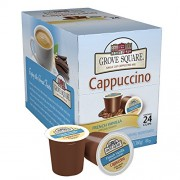 Grove-Square-Cappuccino-French-Vanilla-24-Count-Single-Serve-Cups-0