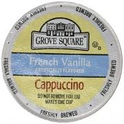 Grove-Square-Cappuccino-French-Vanilla-24-Count-Single-Serve-Cups-0-2